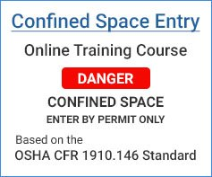 OSHA Training and Safety Compliance Products : Easy Safety