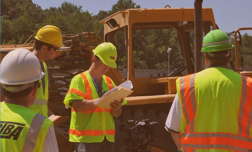 OSHA Training and Safety Compliance Products : Easy Safety School
